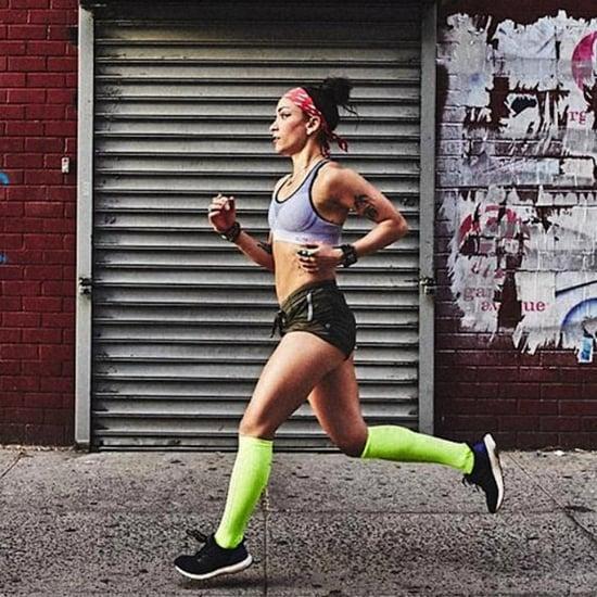 5 Ultramarathon Training Tips