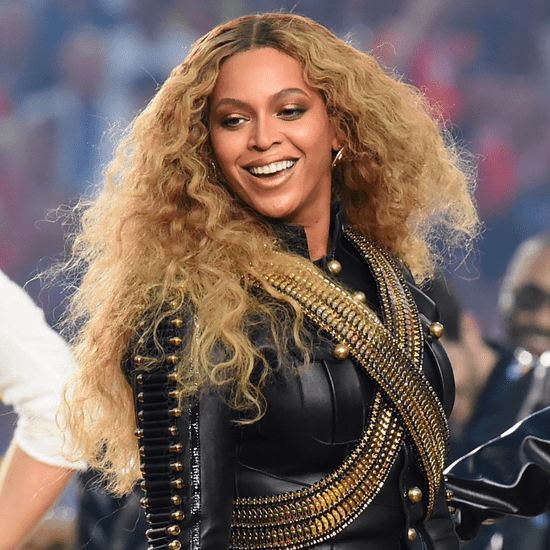 Beyonce Announces The Formation Tour at the Super Bowl
