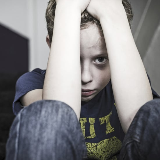 How to Talk to Kids About Bullying