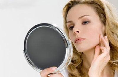 Bella Guide: Facial Creams For Your Skin Type