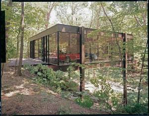 On the Market: Cameron's House in Ferris Bueller's Day Off