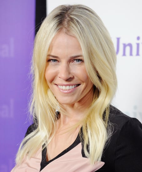 2011-Chelsea-Handler-told-New-York-Times-she-had