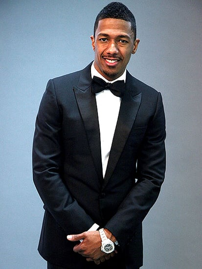 Nick Cannon Joins Campaign That Donates Suits to the Unemployed: 'Empowering People for the Workforce Is Truly Important'