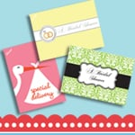Check Out Our Wedding Party Invitations on Pingg!