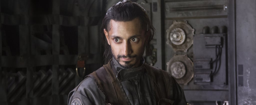 4 Places to Get Your Riz Ahmed Fix After The Night Of