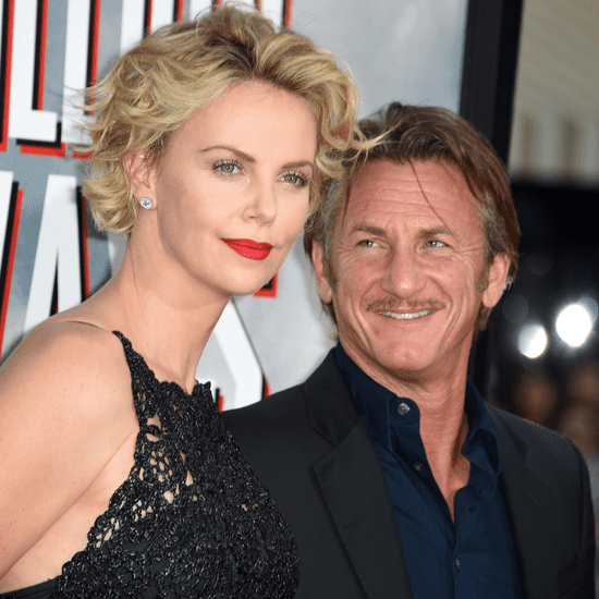 Celebrities at A Million Ways to Die in the West Premiere