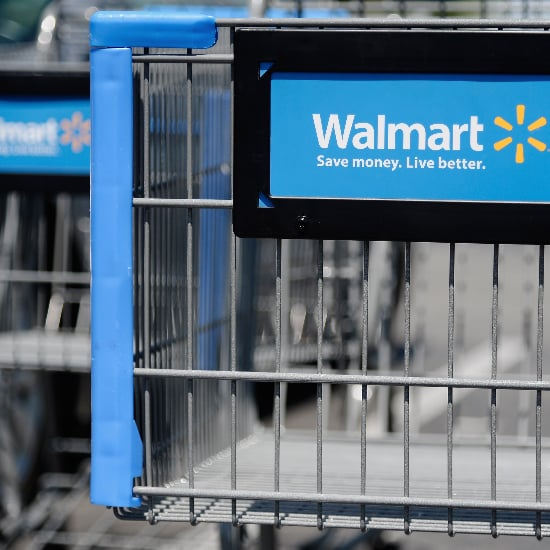 Best Walmart Black Friday Deals 2014