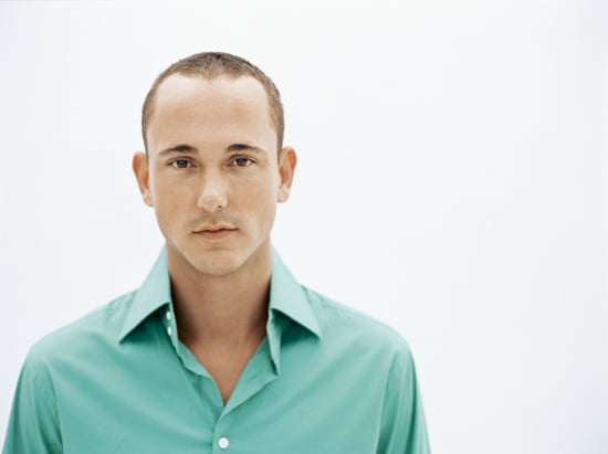 Bald or Balding? How Much Hair Is Too Little?