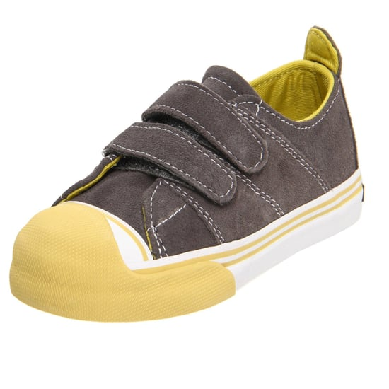 Sneakers For Growing Toddlers