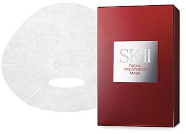 SK-II Facial Treatment Mask/6 oz.