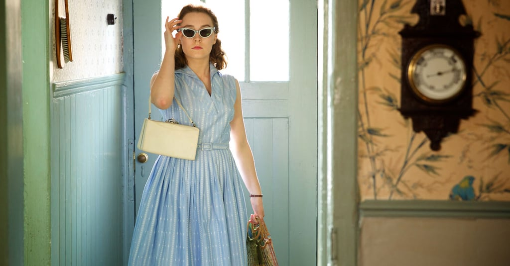 The Best Fashion Moments From Oscar-Nominated Movies