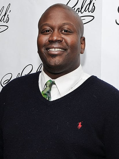Tituss Burgess' Viral Yelp Review: Moving Company Apologizes for 'Misunderstanding'