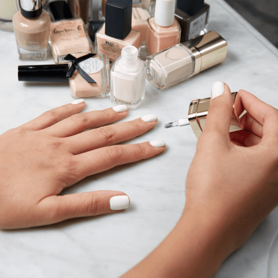 Summer Nail Polishes For Every Skin Tone