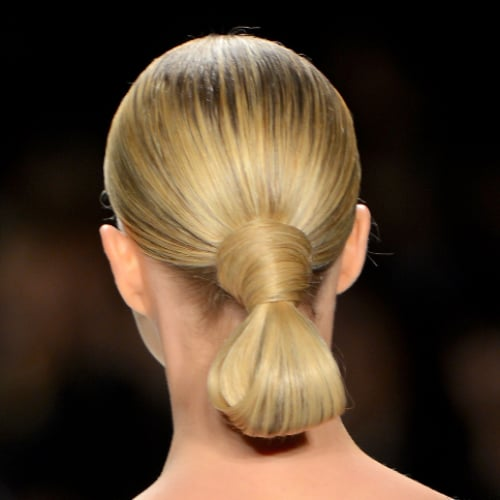 Holiday Hair Ideas For Beginners