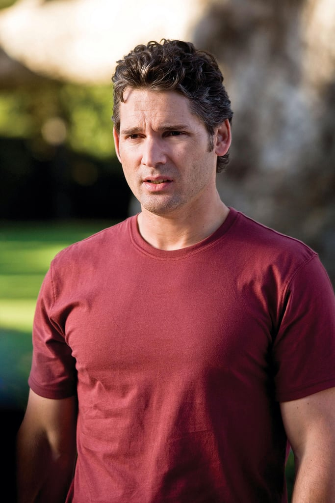 Eric Bana in Funny People