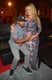 CaCee Cobb and husband Donald Faison welcomed son Rocco Faison on Aug. 15.