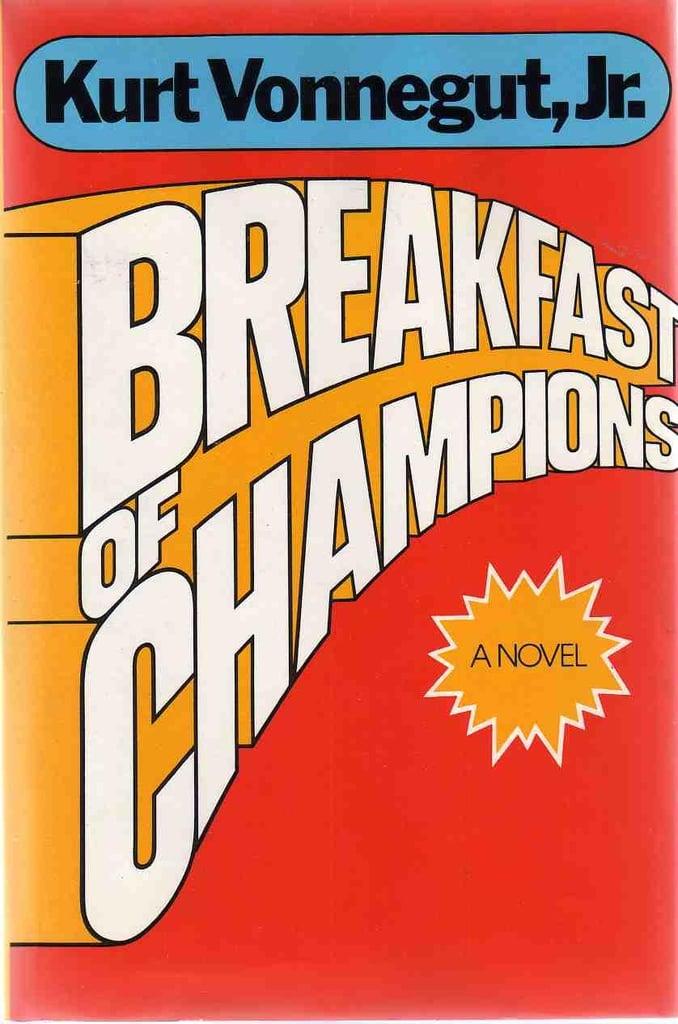 Breakfast of Champions