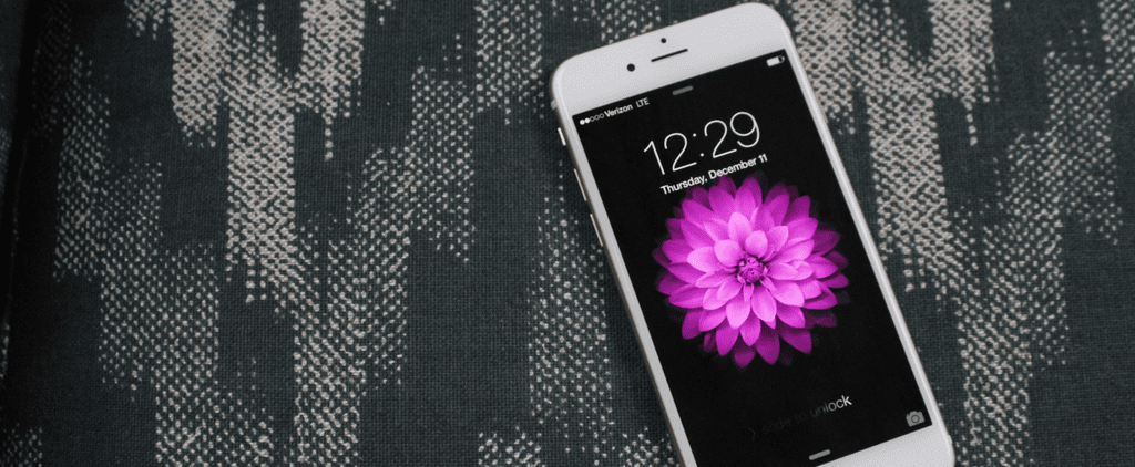 10 Questions You Were Too Afraid to Ask About Your iPhone