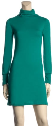 Fab Finger Discount! Calypso Edie Dress