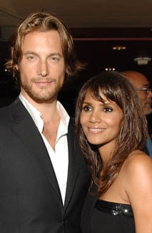 And Halle Berry's Baby Name Is . . .