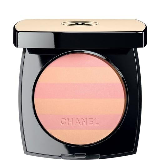 Chanel Les Beiges Healthy Glow Multicolor SPF 15