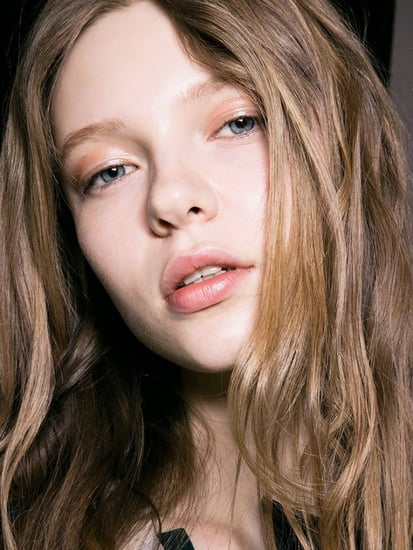 The 11 Major NYFW Beauty Trends You Need to Know