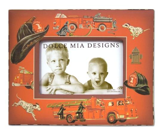 Lil Find: Dolce Mia Vintage Designs