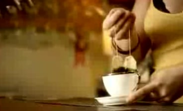 A Commercial Only A Dirty Mind Can Appreciate