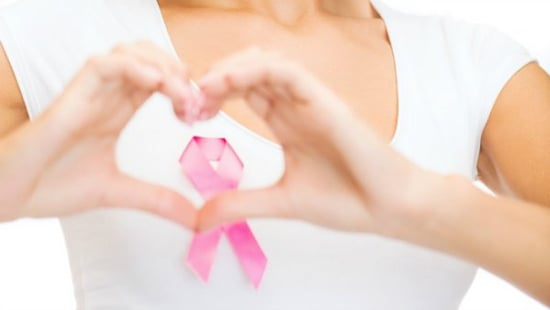 Breast Cancer Awareness Month: Top 15 Inspirational Quotes