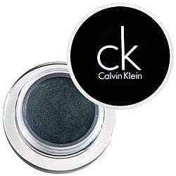 ck Calvin Klein Beauty Collection: Photos and Products