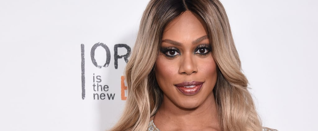 Did We Just Get a Harsh Prison Sentence? Because the OITNB Stars Are Giving Us Life