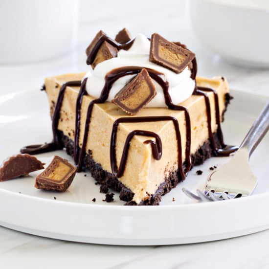 Peanut Butter Desserts For Kids
