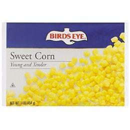 Easy Recipe For Corn Pudding