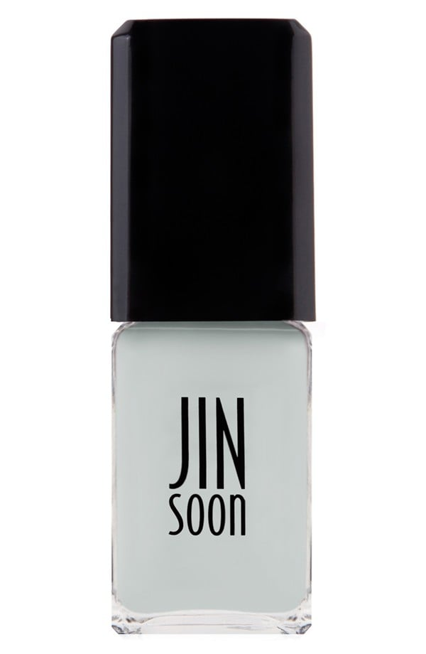 Jin Soon Kookie White ($18)