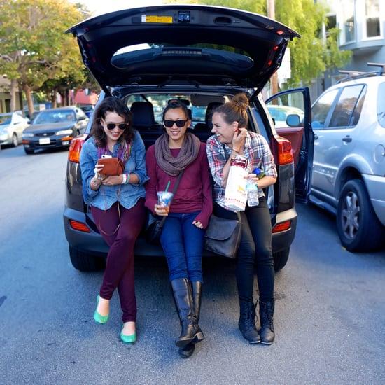 2013 RAV4 Review