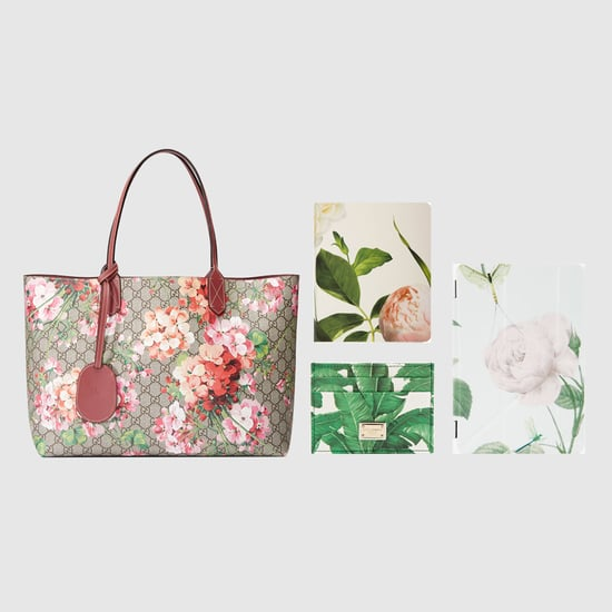 Shop Desk Accessories, Work Bags and Purses Online