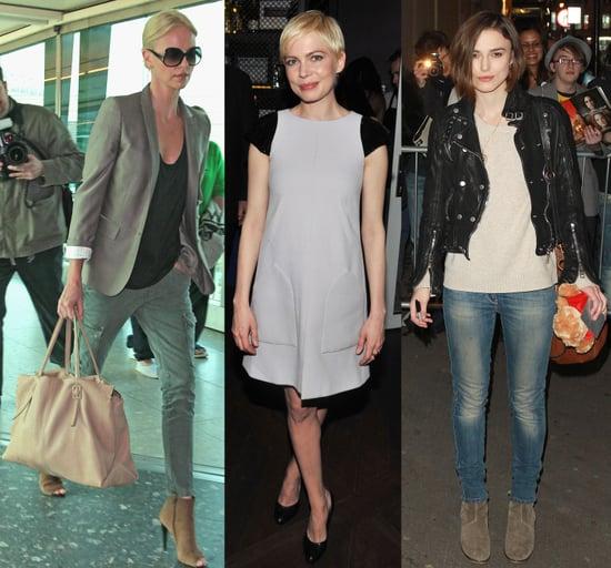 Celebrity Style Quiz 2011-04-04 01:47:58