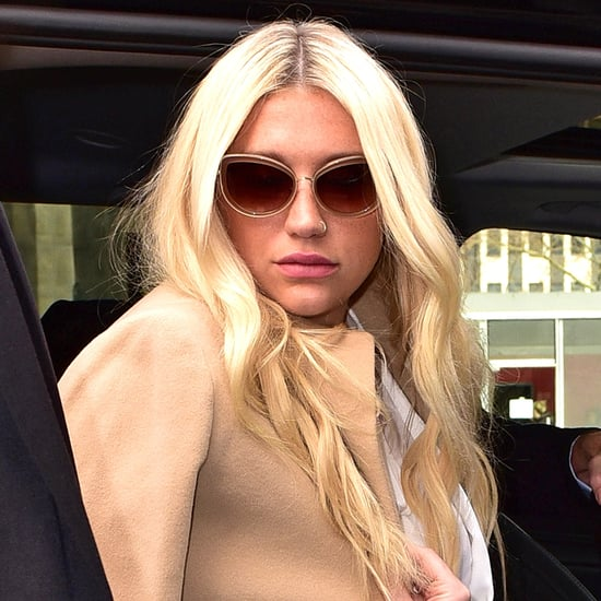 Court Throws Out Kesha's Case Against Dr. Luke