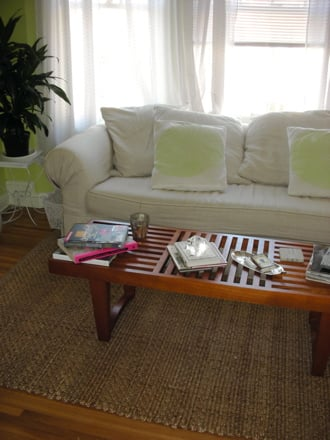 Casa Beta: Home Decorators Annandale Jute Area Rug