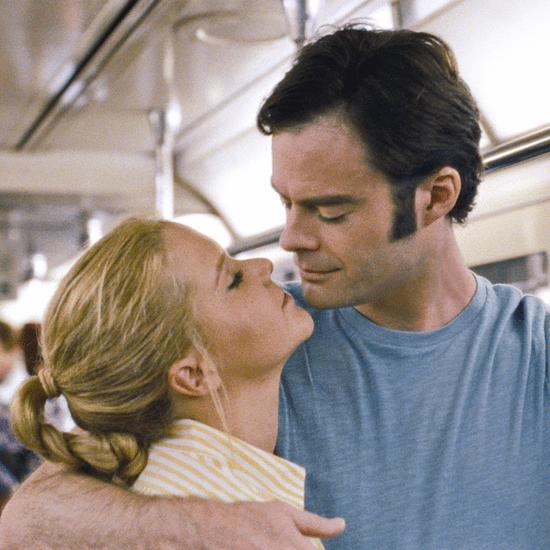 Best Romantic Comedies of 2015
