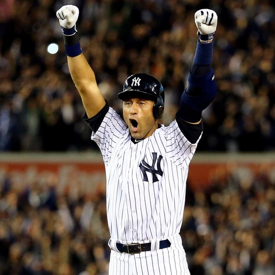 Derek Jeter's Final Game at Yankee Stadium | Video
