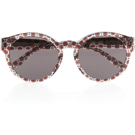 Best New Fashion and Beauty Products For July 2012