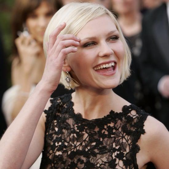 After 2 Decades in Hollywood, Kirsten Dunst Still Brings It