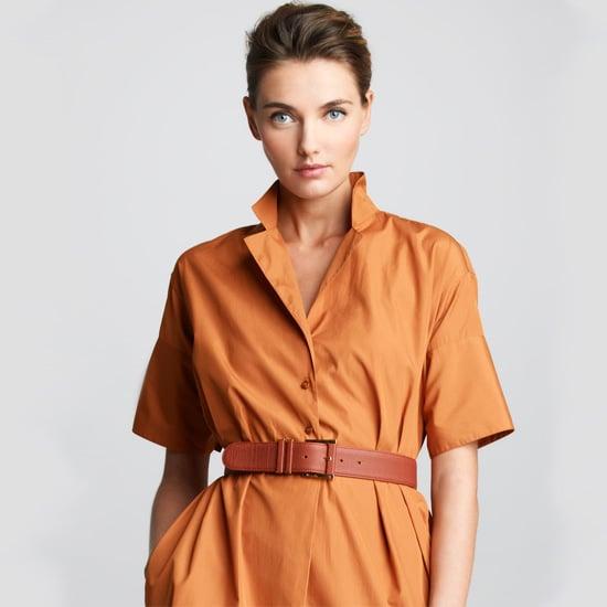 Shirtdresses For Women   Shopping