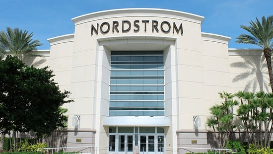Nordstrom's Sale Section Is Seriously A Treasure Trove For Fall Right Now