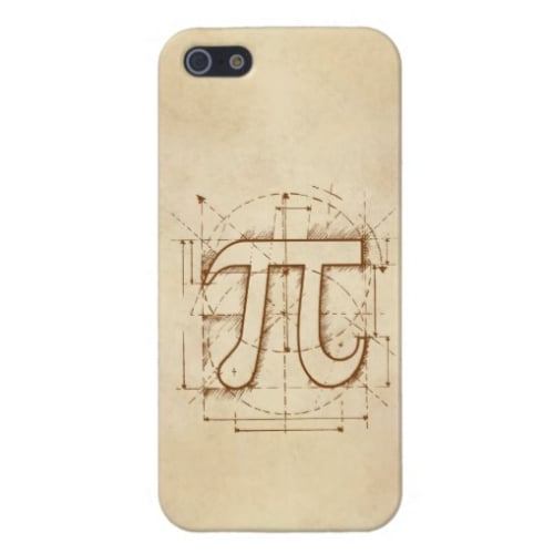 Pi Products