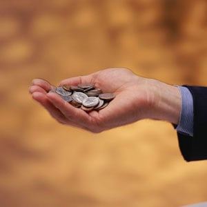 Three Things to Ask For If Your Raise Is Unremarkable