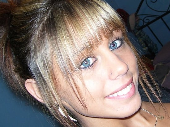 Brittanee Drexel Thrown into Alligator Pit After Being Gang Raped and Killed: FBI Agent