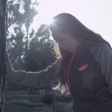 Fall Workout Ideas From Adidas   Video
