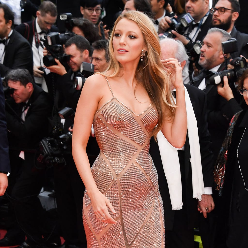 Blake-Lively-Dress-Cafe-Society-Cannes-Premiere.jpg